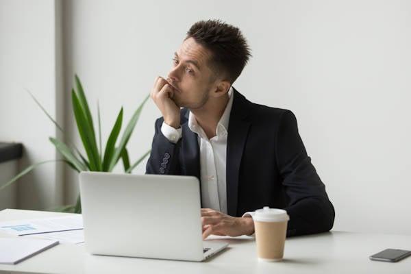 BIZAR: Nederlanders willen minder werken voor hetzelfde salaris