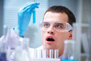 wetenschap-laboratorium-onderzoek-scheikunde