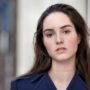 """Madeleine (17): """"Ik krijg het geld gewoon nooit op"""""""