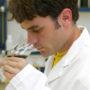 Alcohol aangetroffen in flessen wijn