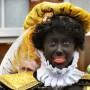 Zwarte Piet in strijd met kinderrechten