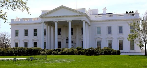 wittehuis-washington-whitehouse