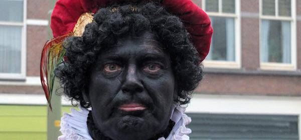 zwarte-piet-portret