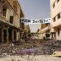 Syrië mengt zich in Zwarte-Piet-discussie