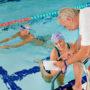 Miljoenen zwemdiploma's verlopen